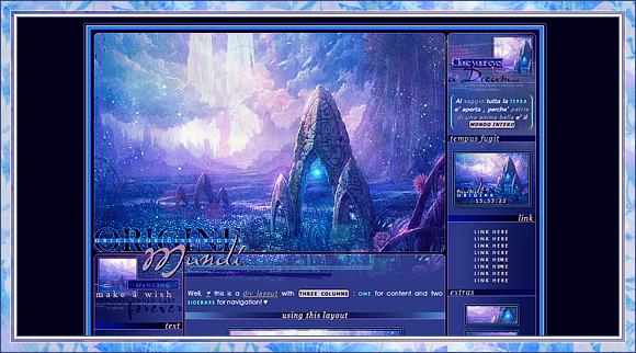 Origine Mundi