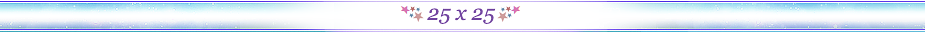 25x25linkage