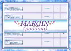marg tutorial