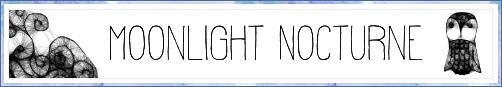 Moonlight Nocturne