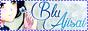 bluajisaiportfolio